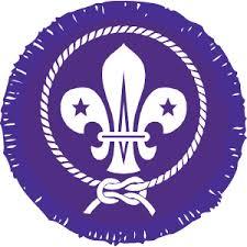 membership award